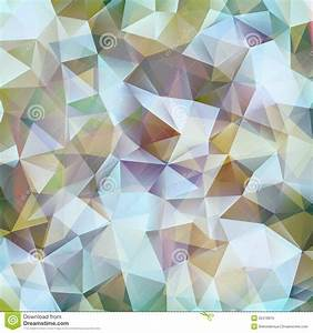 Abstract Geometric Design Shape Pattern. EPS 10 Royalty ...