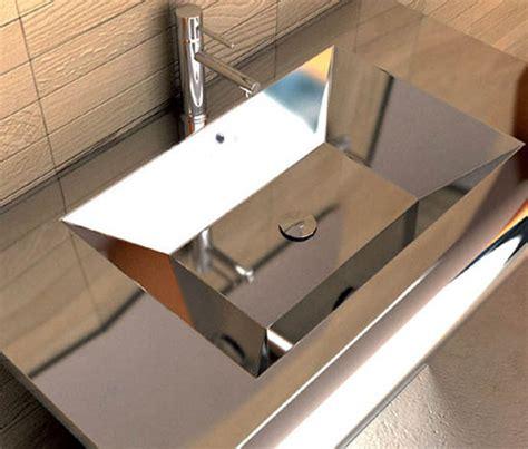 contemporary bathroom vanities  componendo chic