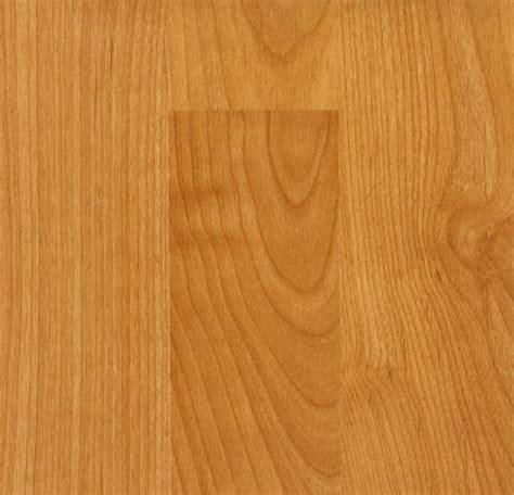 Deep Registered Embossed Laminate Flooring China Wood Flooring