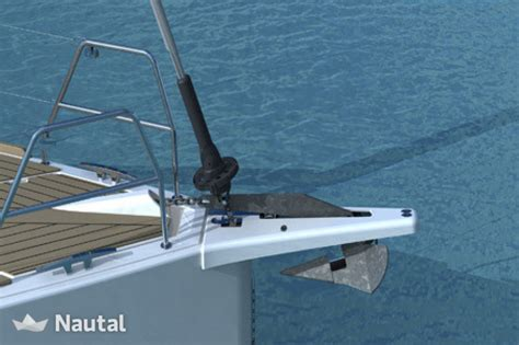 Aci Boats by Sailing Boat Rent Dufour Yachts Dufour 412 Gl Liberty In