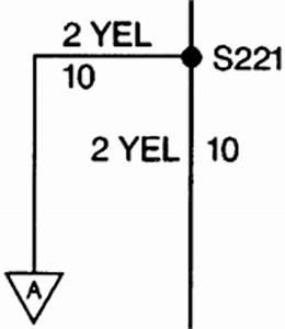 Wires  U0026 Diagrams