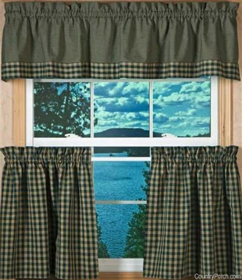 Country Style Kitchen Curtains by Kitchen Curtains Kitchen Window Curtains Kitchen
