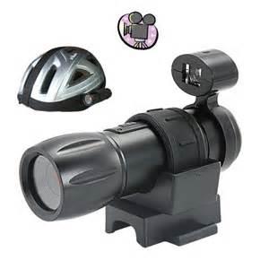 kfz versicherung die jeden nimmt kfz kamera die auto kamera f 252 r jeden zweck gt sicherheitstechnik 220 berwachungskameras gps