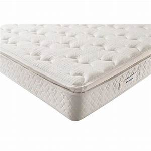 the bed centre 4396quot double pillow top mattress With dual pillow top mattress