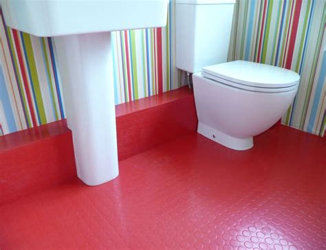 bathroom shower tile designs 10 rooms with rubber flooring