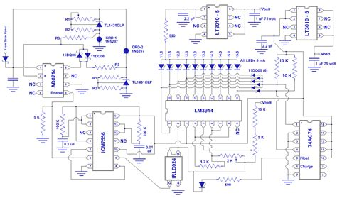 How Make Mah Power Bank From Scrap Laptop