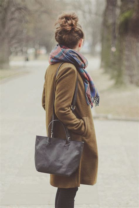 The 25+ Best Winter Coats Ideas On Pinterest  Winter Coats Canada, Canada Goose Winter Coats