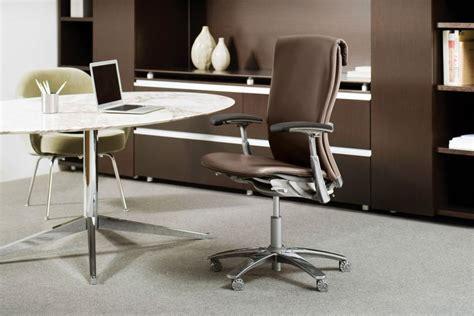 Poltrona Ufficio Kartell : Sedie Da Ufficio Ergonomiche, Modelli Comodi E Ricercati