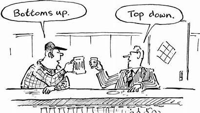 Cartoon Yorker Cartoons