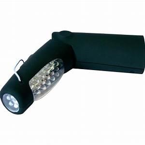 Lampe Led Batterie : lampe de travail led kunzer pl 035 batterie vente ~ Edinachiropracticcenter.com Idées de Décoration