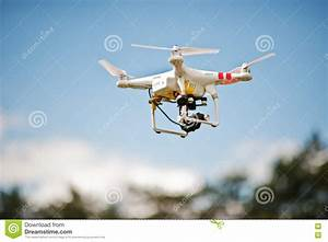 Drone Quad Copter With High Resolution Digital Camera ...