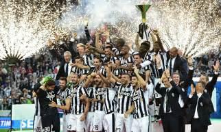 Juventus 3-1 Napoli: Roberto Pereyra and Stefano Sturaro ...