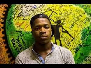 Phizo & Madness - Nyamezela | SPAZA MUSIC or SONGS - YouTube