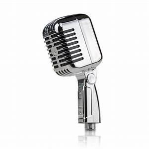 15 Euro Geschenke : duschkopf mikrofon ~ Michelbontemps.com Haus und Dekorationen