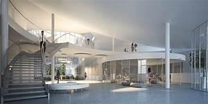 Architecte D Intérieur Grenoble : maison d 39 architecte grenoble ~ Melissatoandfro.com Idées de Décoration