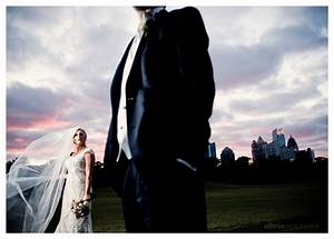birdcage veil altmix photography With best wedding photos ever taken