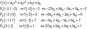 Achsenschnittpunkte Berechnen Quadratische Funktion : casio fx cg 20 kurvendiskussion ganzrationaler funktionen ii ~ Themetempest.com Abrechnung