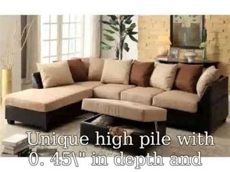 cheap furniture stores   youtube