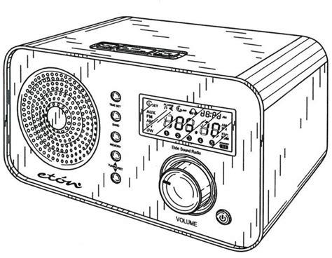 pintar radios