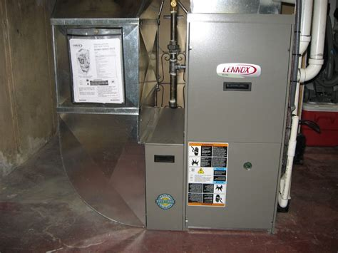 gas furnace prices  installation costs home
