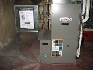 New Gas Furnace Prices And Installation Costs  U2013 Home
