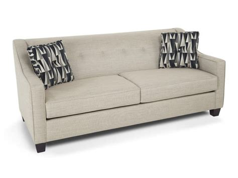 Bobs Furniture Sleeper Sofa by Pin By On Living Room