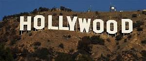 Federal Officials to Investigate Whether Gender ...  Hollywood
