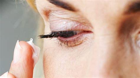 reife haut make up make up make up tipps f 252 r reife haut brigitte de