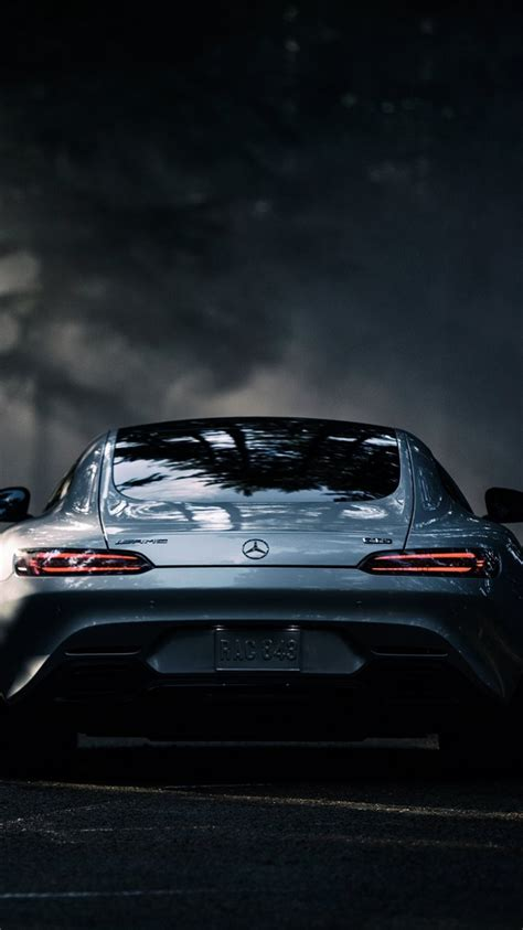 mercedes benz iphone wallpaper gallery