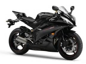 cheap bmw cars in india yamaha yzf r6 motorcycles wallpaper 14487143 fanpop