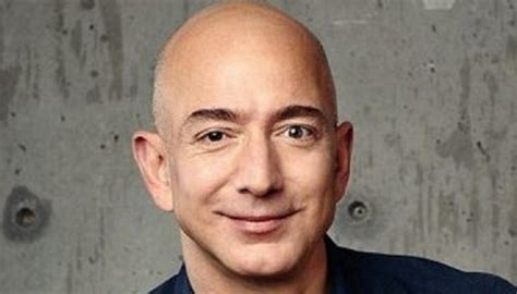Amazon CEO Jeff Bezos to move to role of executive chair ...