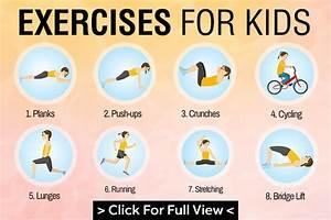 15 Simple Exerc... Simple Practice
