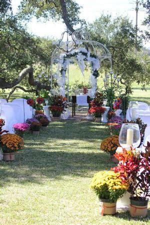 twelve oaks plantation bed breakfast weddings