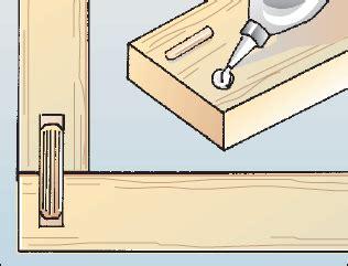 Holzplatten  Mit Fensterbänken Und Arbeitsplatten