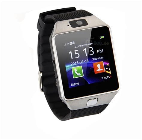 Smart Dz09 Smart U9 smartwatch u9 dz09 smart dz09 support sim