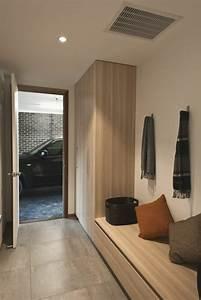 emejing entree avec placard images joshkrajcikus With meuble a chaussure avec miroir 13 placard sur mesure paris amenagement de placards