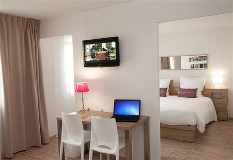 meuble coin cuisine appartement meublé bordeaux location meublé bordeaux