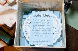 couples wedding shower ideas bridal shower gifts to