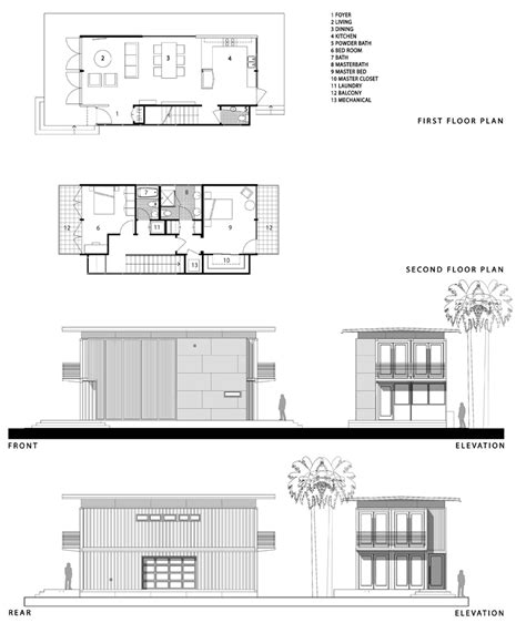 shipping container floor plan designer shipping container house floor plans studio design