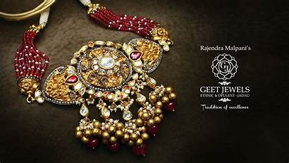 Jewellery Geet Jewels Slide