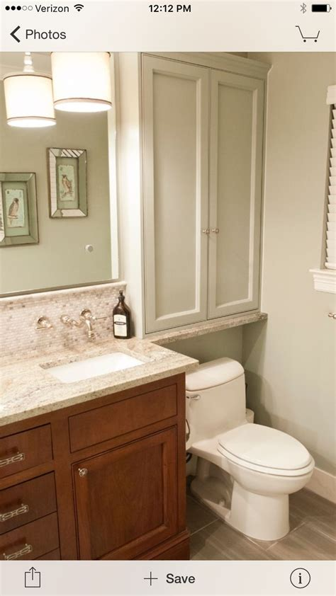 small spa bathroom ideas bathroom remodeling ideas for small bath theydesign