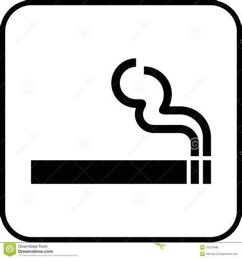 Sign In by Sign 1 Vector Stock Vector Image Of Pictogram