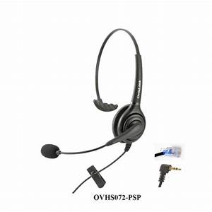 free shipping polycom soundpoint and allworx ip phones With allworx headset