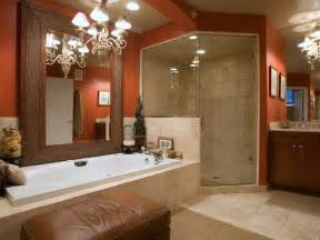 bathroom paint ideas pictures miscellaneous paint color for a small bathroom