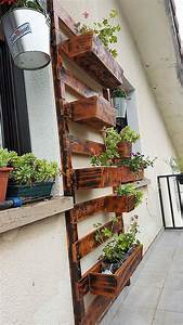 Diy, Pallet, Ideas, That, Are, Easy, To, Make