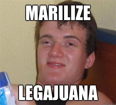 Stoner Stanley Meme - 10 guy know your meme