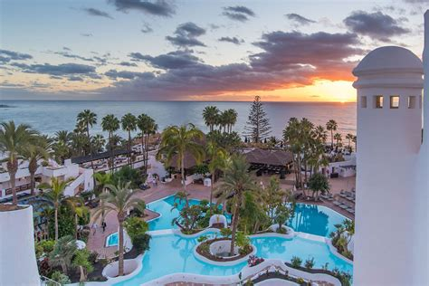 hotel jardin tropical tenerife conferencing