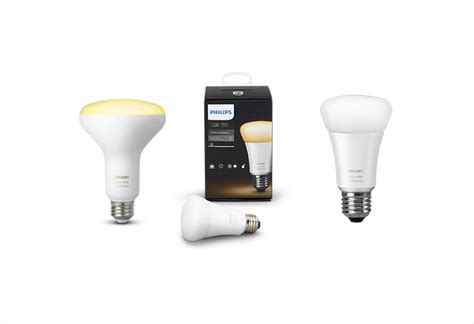 Everything You Need To Know About Philips Hue Bulbs! Imore