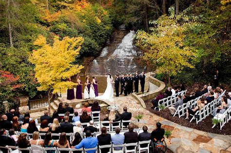 snobb atlanta wedding blog fall wedding ideas