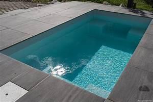 Mini Pool Im Garten : minipool mit meersalzwasser sonne salz auf der haut ~ A.2002-acura-tl-radio.info Haus und Dekorationen